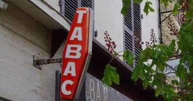 amendes payables en bureau tabac