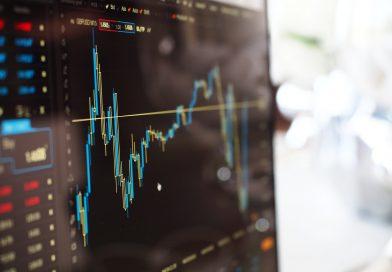 Finance et technologie un marche fragile