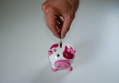 Utiliser la formule de crédit à la consommation à bon escient