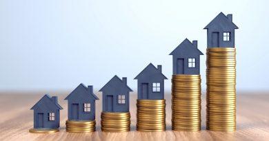 comment gagner de l'argent dans l'immobilier