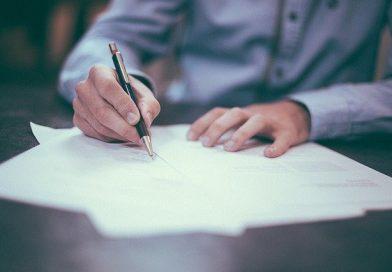 Lettre de crédit SBLC : ce qu'il faut savoir sur ce nouveau concept
