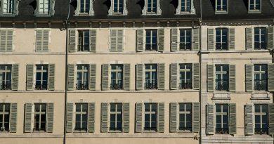 Pau : le paradis de l'investissement immobilier étudiant
