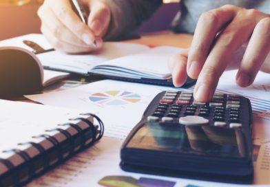 Pour quelle formule de prêt opter pour vos travaux ?