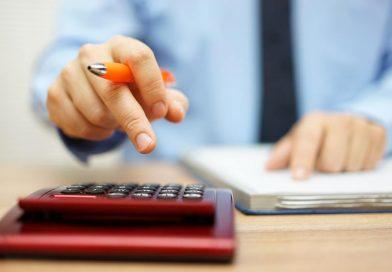 3 risques de l'emprunt hypothécaire et les moyens de les éviter