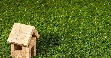 Réaliser une estimation immobilière en ligne gratuite