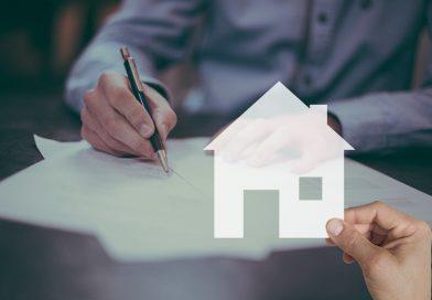 Quand refinancer votre prêt hypothécaire ?