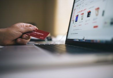 L'ouverture d'un compte bancaire en ligne : les étapes !
