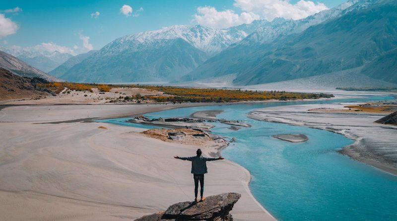 investir dans une agence de voyage