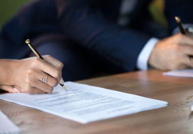 Quelles sont les missions d'un avocat de la fonction publique?