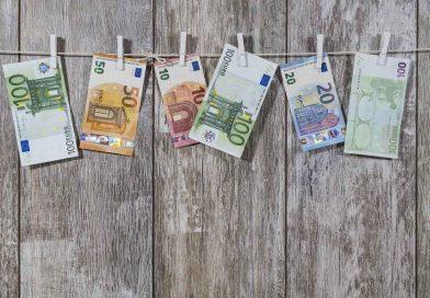 Assurance-vie et ETF : le choix gagnant pour épargner efficacement