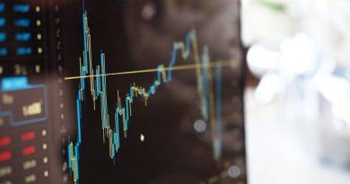 Tout savoir des spécificités du trading automatique