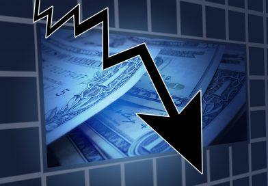 Crise financière : astuces pour bien gérer sa trésorerie lors d'une crise
