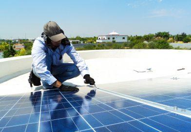 Comment rentabiliser au maximum son installation photovoltaïque ?
