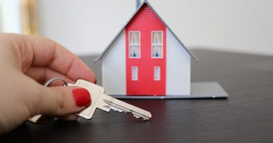 Location bien immobilier: les obligations du bailleur