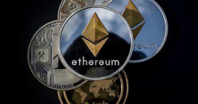 Comment débuter en crypto-monnaie?