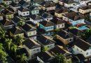 Quels sont les avantages immobiliers ?