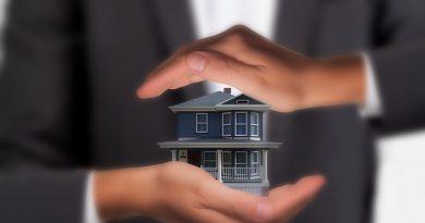 Toutes les raisons de passer par une agence immobilière pour vendre son bien à Valence