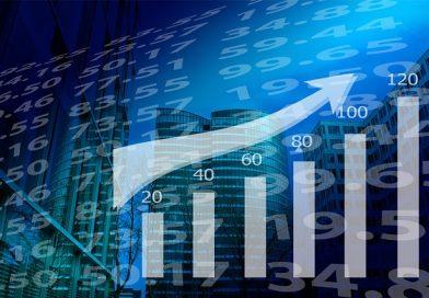Tout savoir sur les indices boursiers