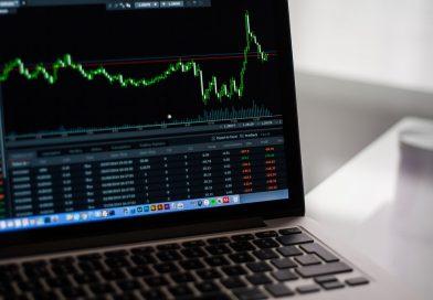 4 moyens de se former pour investir dans la bourse